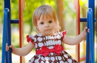 детский фотосессии, пример фотографии детской фотосесии 22