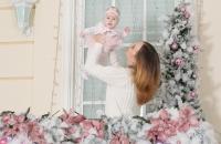 детский фотосессии, пример фотографии детской фотосесии 15