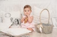 детский фотосессии, пример фотографии детской фотосесии 20
