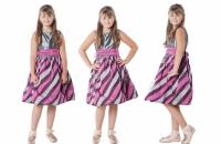 детский фотосессии, пример фотографии детской фотосесии 25