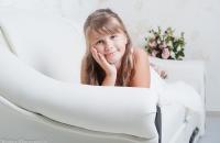 детский фотосессии, пример фотографии детской фотосесии 26