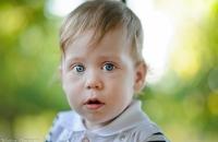детский фотосессии, пример фотографии детской фотосесии 12