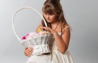 детский фотосессии, пример фотографии детской фотосесии13