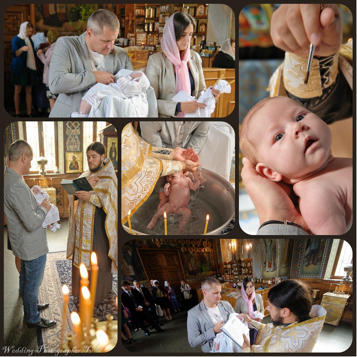 популярное фотографии крестин в церкви другой версии