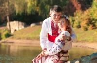 Пример фотографии с Love Story (Любовная История) - 11