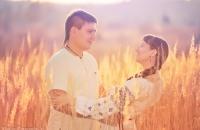 Пример фотографии с Love Story (Любовная История) - 16