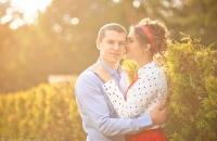Пример фотографии с Love Story (Любовная История) - 18