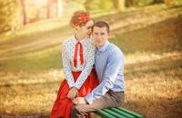 Пример фотографии с Love Story (Любовная История) - 19