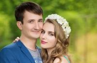 Пример фотографии с Love Story (Любовная История) - 20