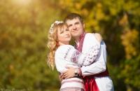 Пример фотографии с Love Story (Любовная История) - 26