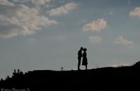 Пример фотографии с Love Story (Любовная История) - 28