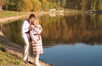 Пример фотографии с Love Story (Любовная История) - 4