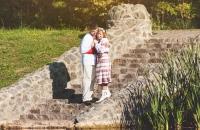 Пример фотографии с Love Story (Любовная История) - 5