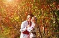 Пример фотографии с Love Story (Любовная История) - 7