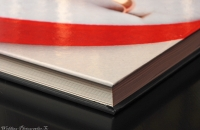 books-photo-10