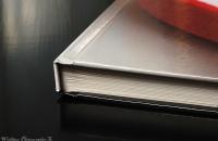 books-photo-8