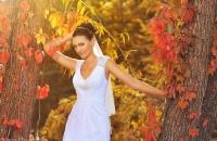 Свадебная фотография 1