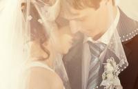 Свадебная фотография 10