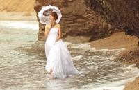 Свадебная фотография 11