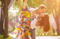 Свадебная фотография 15
