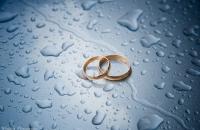 Свадебная фотография 17