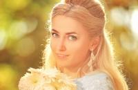Свадебная фотография 18