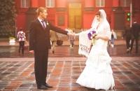 Свадебная фотография 19
