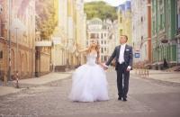 Свадебная фотография 20