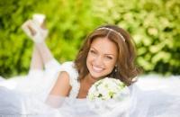 Свадебная фотография 23
