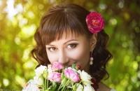 Свадебная фотография 24