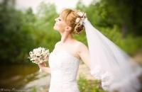 Свадебная фотография 26