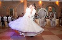 Свадебная фотография 3