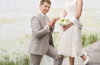 Свадебная фотография 28