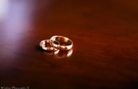 Свадебная фотография 32