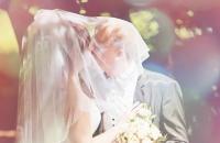 Свадебная фотография 33