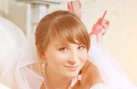 Свадебная фотография 34