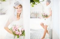 Свадебная фотография 35