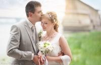 Свадебная фотография 37