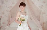 Свадебная фотография 39