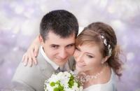 Свадебная фотография 40