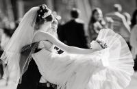 Свадебная фотография 42