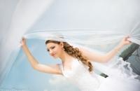 Свадебная фотография 47