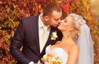 Свадебная фотография 7