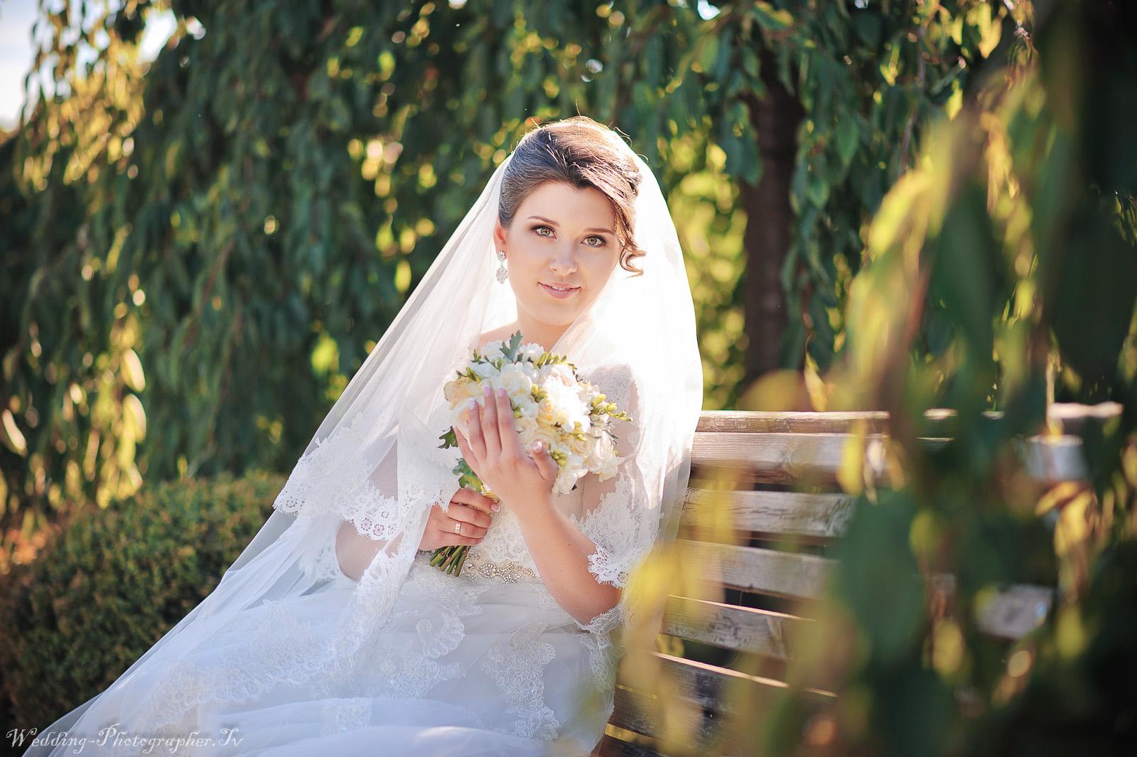 какими объективами пользуются свадебные фотографы условие, чтобы длина